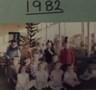 1980 (39).JPG