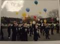 balloon race.JPG
