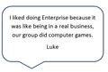 luke enterprise.PNG