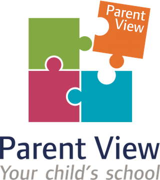 Go to Parent View to see what parents and carers have said about this school and, if your child is a pupil there, register and give us your views