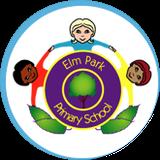 Elm Park Primary