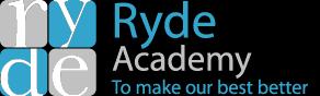 Ryde Academy
