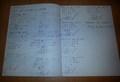 maths work 7.jpg