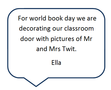 ella world book day.PNG