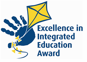 Excellence in Integrated Education