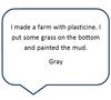 Gray farm.PNG