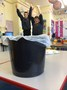 8S playing with perspective in science.JPG