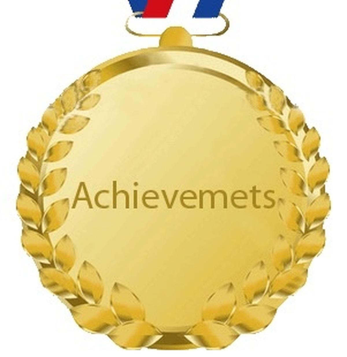 bolsover church of england junior school achievements of the week