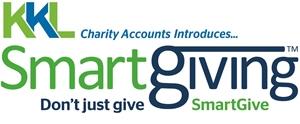 Smart Giving