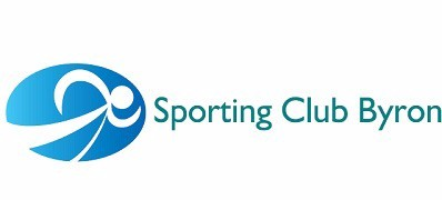 Sporting Club Byron