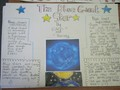 science stars (7).JPG