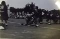 1957-8-9 (30).JPG