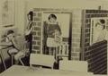 1960s (84).JPG