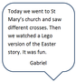 gabriel church.PNG