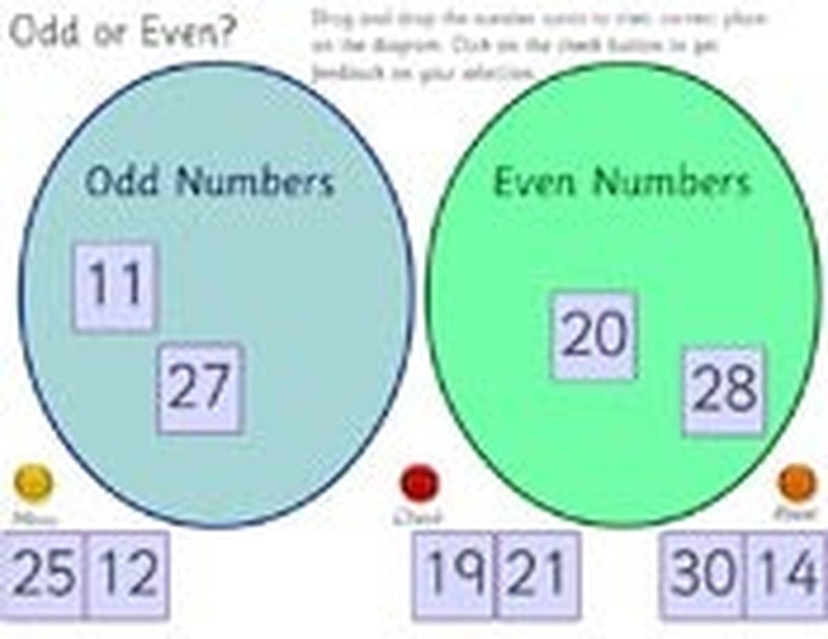 3d Shapes Venn Diagram Worksheet order of operations math worksheet ...