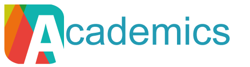 Academics Logo