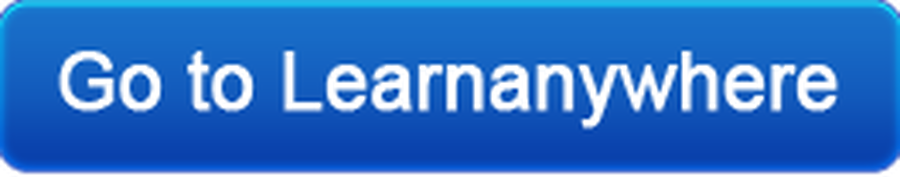 Learnanywhere is our Virtual Learning Environment