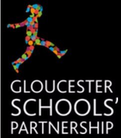 Link to Gloucester Schools Partnership