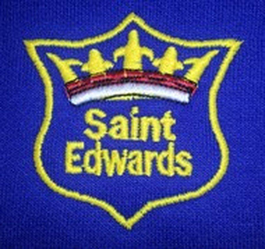 St Edward's Uniform