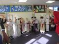 Greek Day (21).JPG