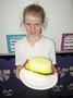 Making Sandwiches (3).JPG