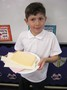 Making Sandwiches (6).JPG