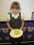 Making Sandwiches (10).JPG