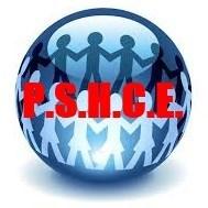 P.S.H.C.E.