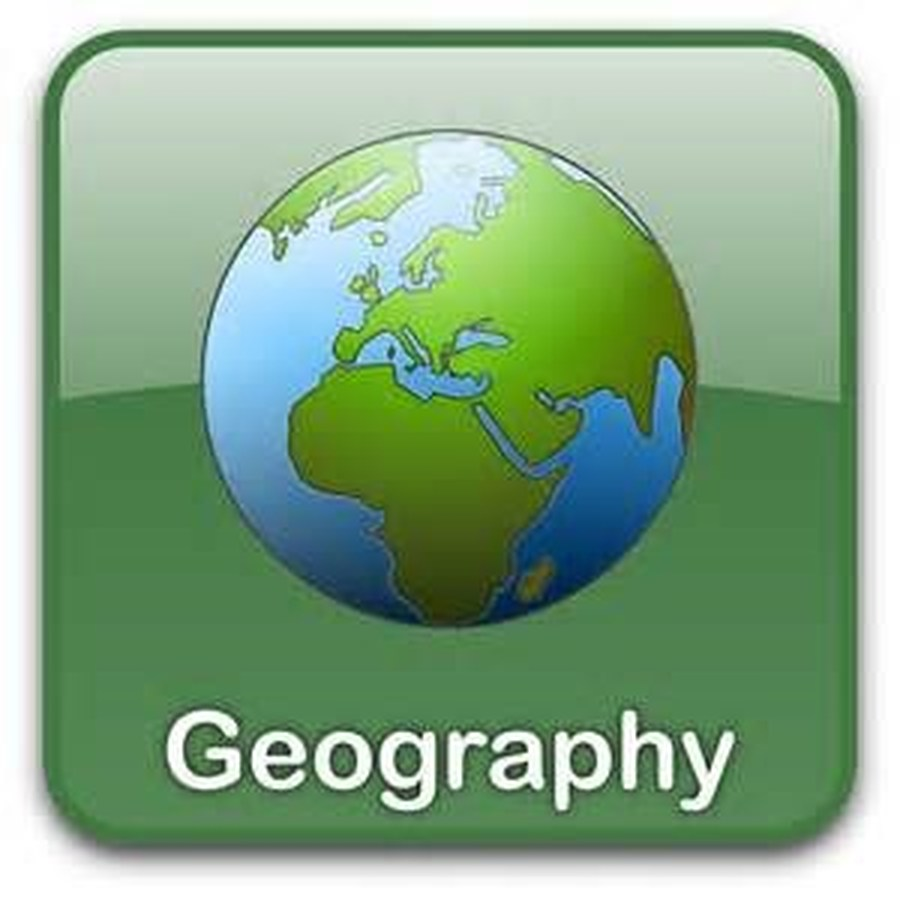 KS2 Geography