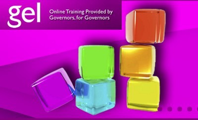 Governor eLearning
