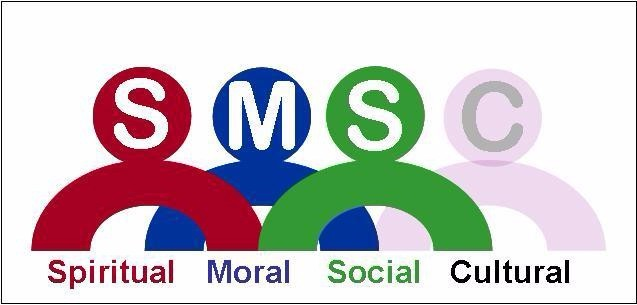 Image result for smsc logo
