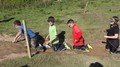 Fencing 1&4 (4).JPG