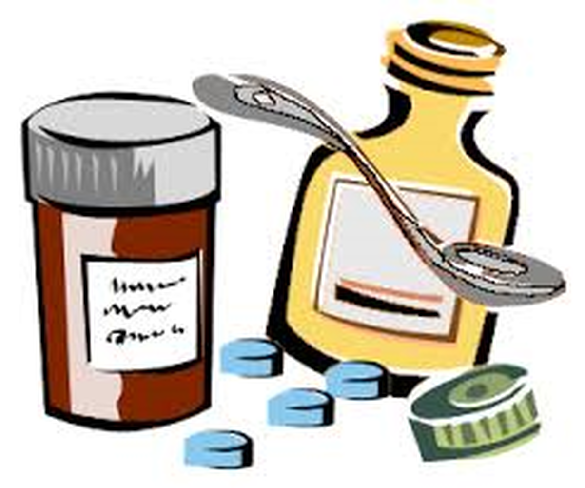covert medication administration Covert administration of medicine is the disguising of medication on food and drink the practice of administering covert medication is controversial.