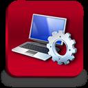 IT & Computing