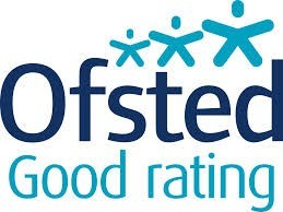 Ofsted [logo]