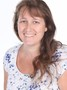Mrs Sarah Baxter<p><br>B.Ed (Hons)</p><p>Year 5 Teacher</p>
