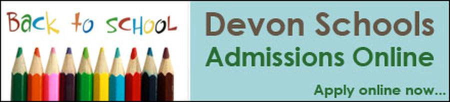 Information & Online Addmissions
