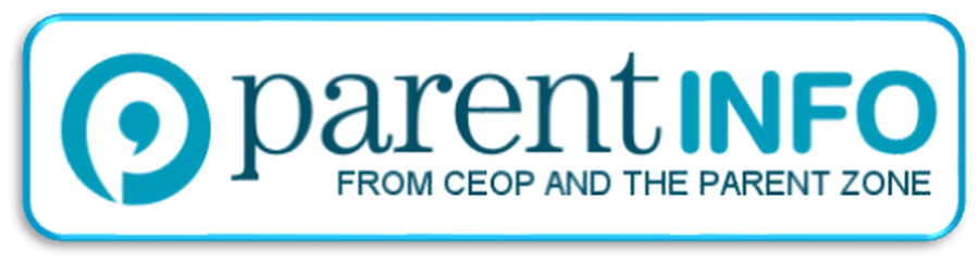 Expert, up-to-date information on a range of parenting themes, the emphasis being on helping parents and carers develop their children's resilience to the risks and pressures they face in today's world.