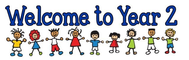 Image result for welcome to Y2