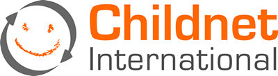 Childnet Intenational