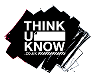 CEOP Think You Know Website