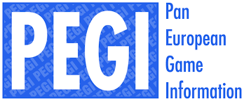 PEGI Website