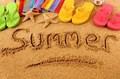 Summer-Holidays.jpg