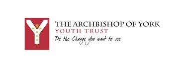 Arch Bishop of York Youth Trust
