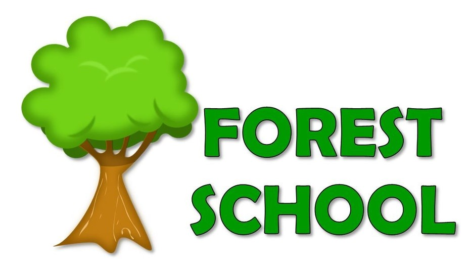 Image result for forest school logo