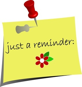 Image result for remember your PE kit clipart