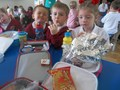 Our First Dinner At School 001.jpg