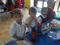 Our First Dinner At School 002.jpg