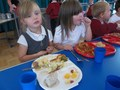Our First Dinner At School 004.jpg