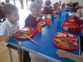Our First Dinner At School 007.jpg